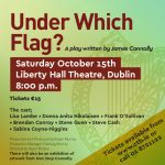 under-which-flag-liberty-hall